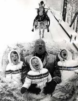 Hitchcock_Christmas2