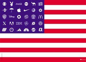 Corporate-flag2