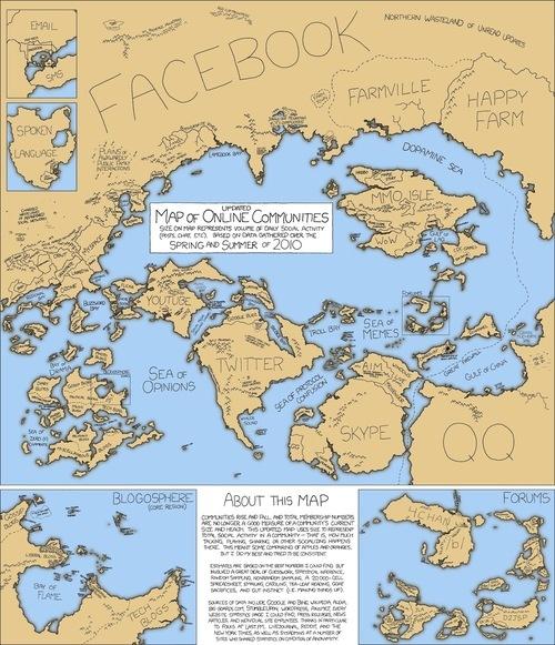 500x_online-communities-map