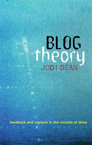 Blog theory image