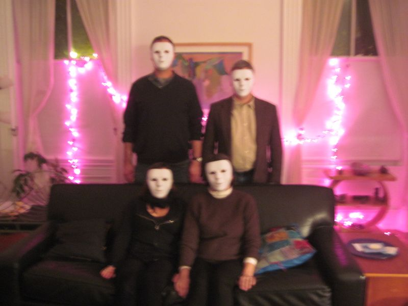 Halloween 2010 038