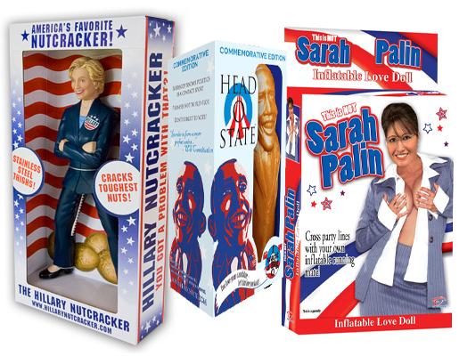Political-sex-toys1