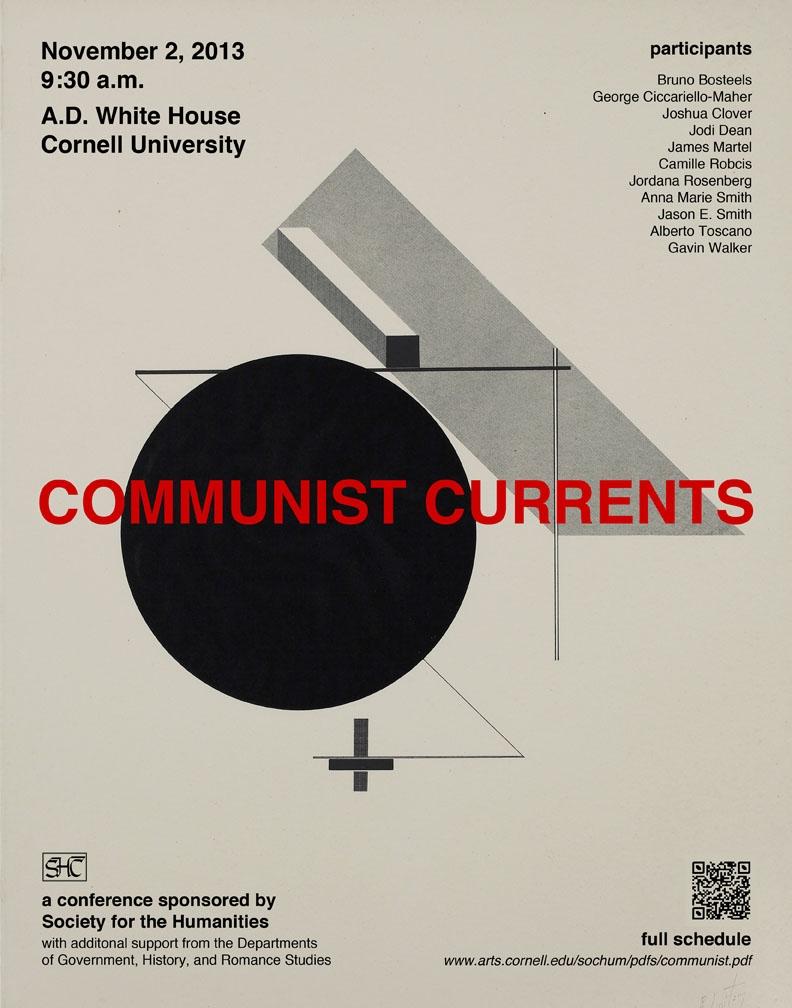 E_communist