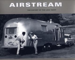 Airstream4