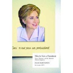 Not_a_president